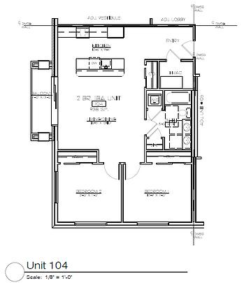 Unit_104.png