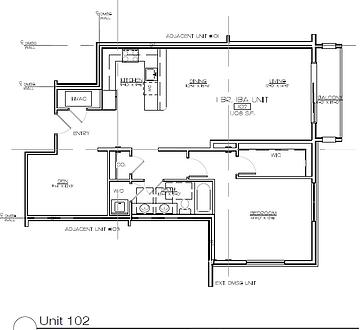Unit_102_Floor_Plan_.png