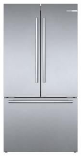 bosch fridge.png