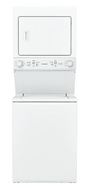 Frigidaire_washer_&_dryer.png