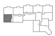 Unit_Placement_#206,_306_&_406.png