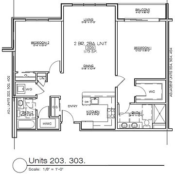 Units_203_&_303.jpg