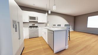 standard_kitchen_2.jpg