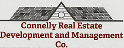 Connelly_Real_Estate_logo.png