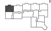Unit_Placement_#201,_301_&_401.png