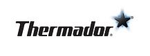 thermador_logo.png