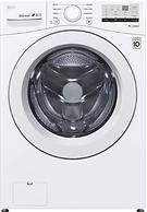 LG Washing machine.png