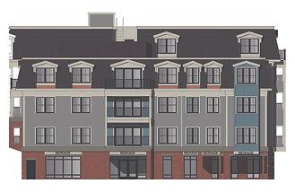Hendries_Building - Copy.jpg