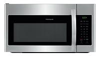 Microwave_.png