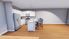 standard_kitchen_1.jpg