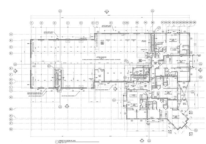 first floor .jpg