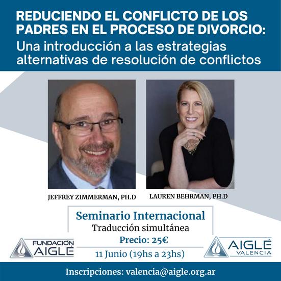 Fundación aiglé valencia (3).png