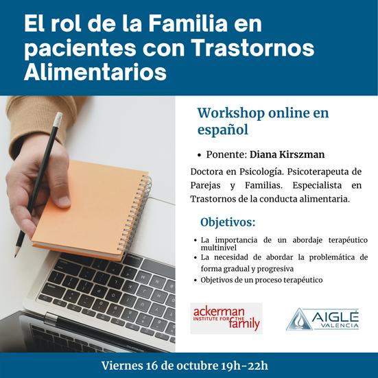 Fundación aiglé valencia (1).png