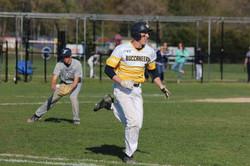 GrandHaven Basesball