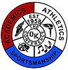 OKConf Logo.PNG