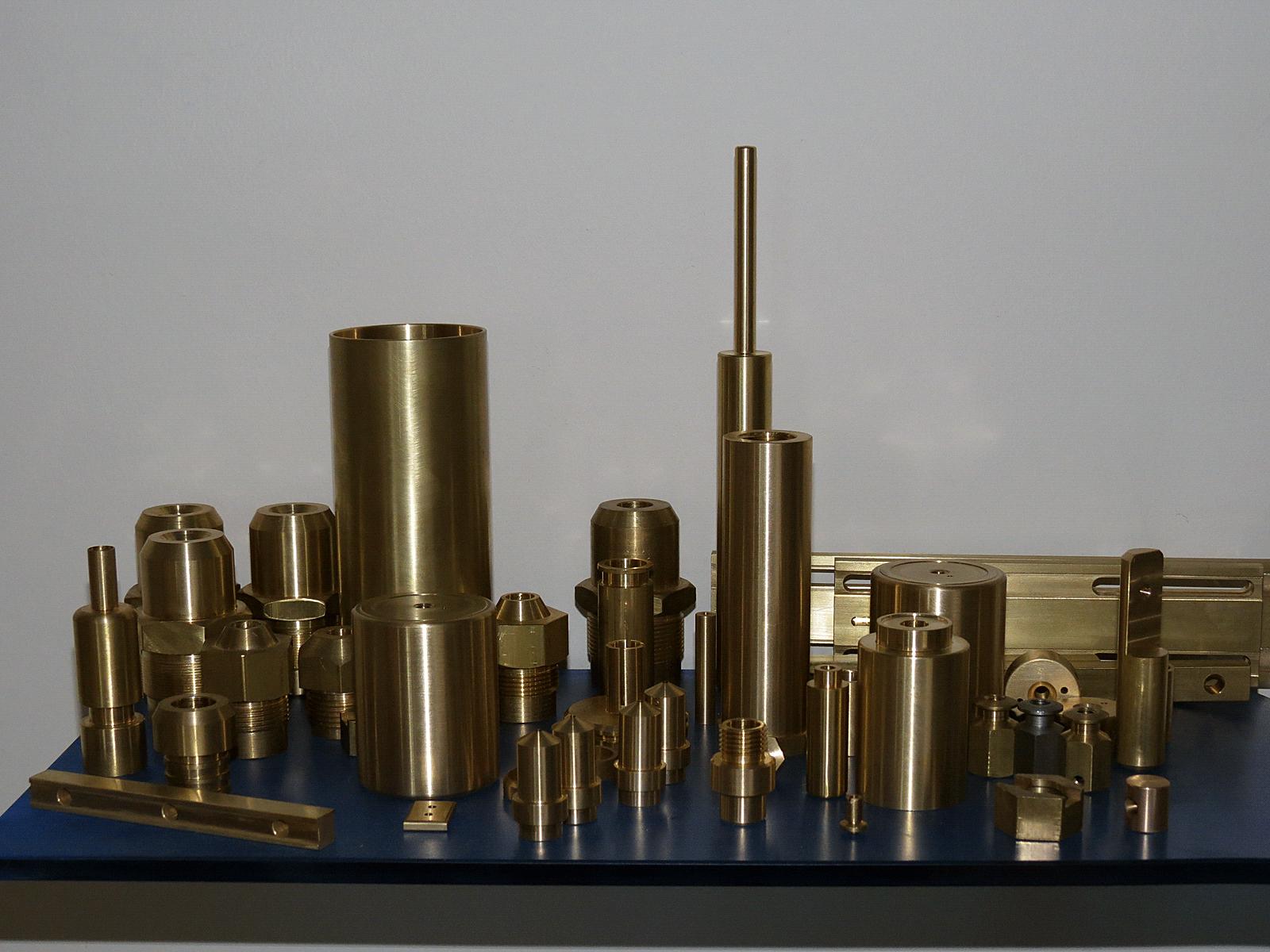 samples8.png