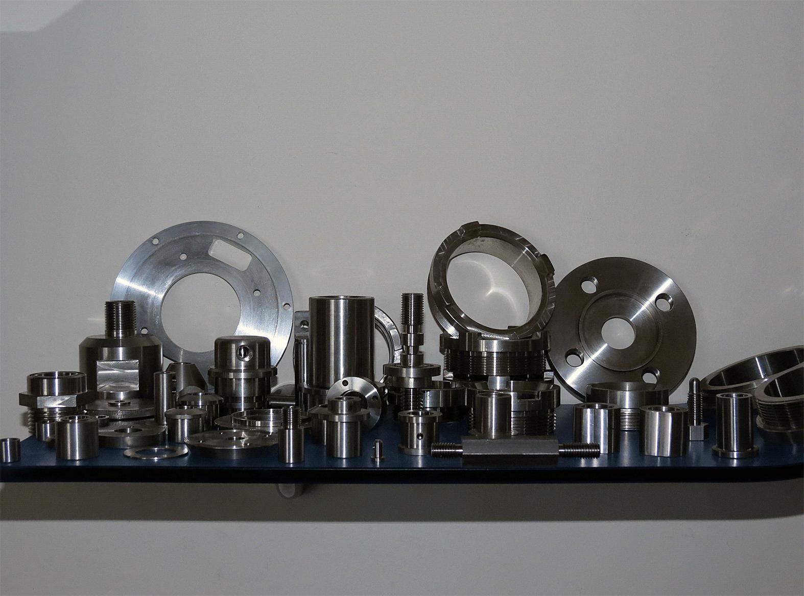 samples6.png