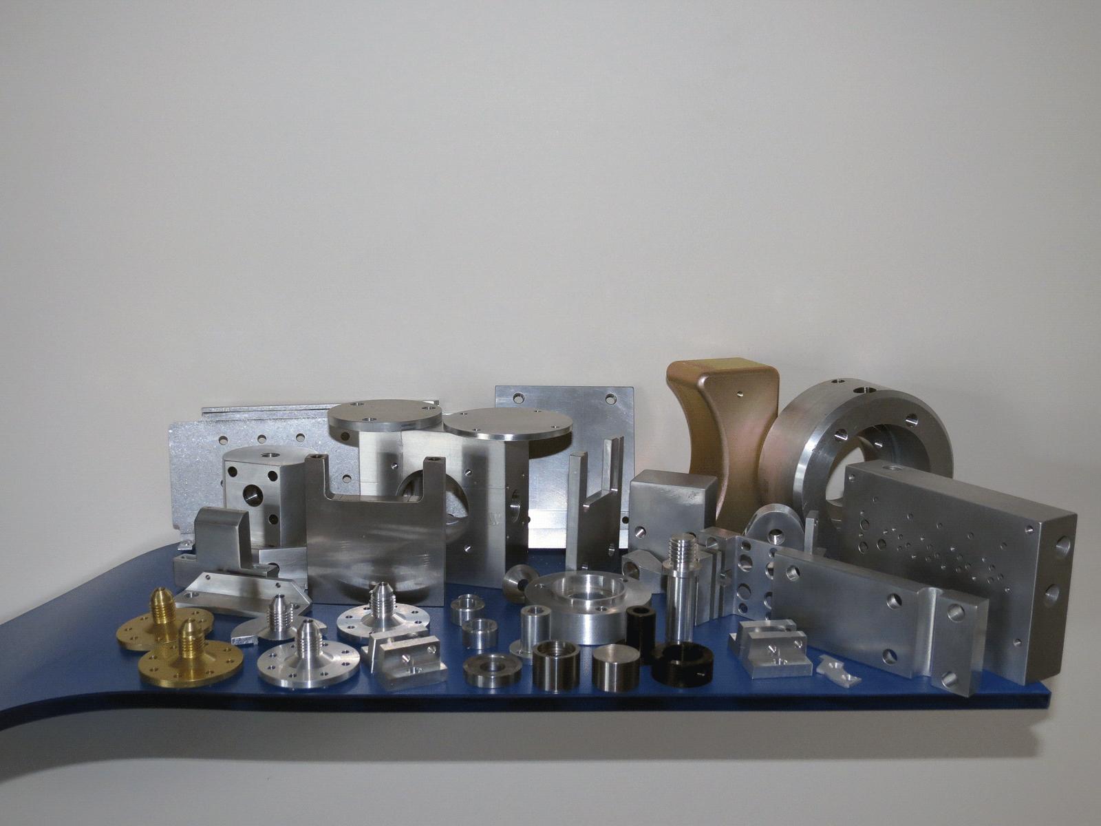 samples5.png