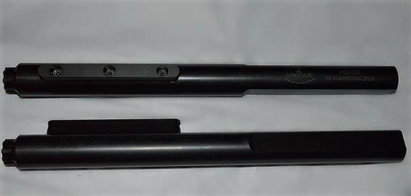 M16 Barreling Spud