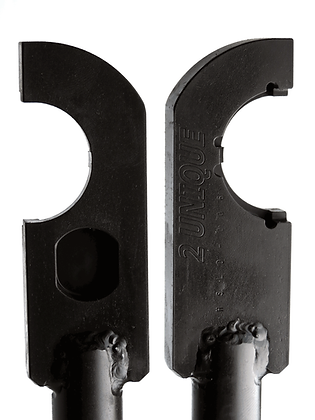 AR15/M16 Receiver Extension Wrench