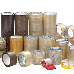 Packing-Tape-packing-materials-for-your-