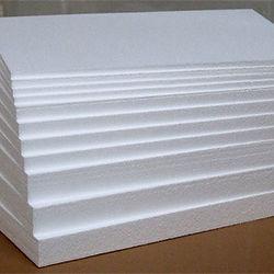 thermocol-sheet-500x500-500x500.jpg