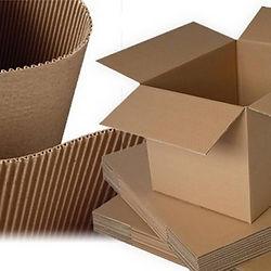 corrugated-box-500x500.jpg