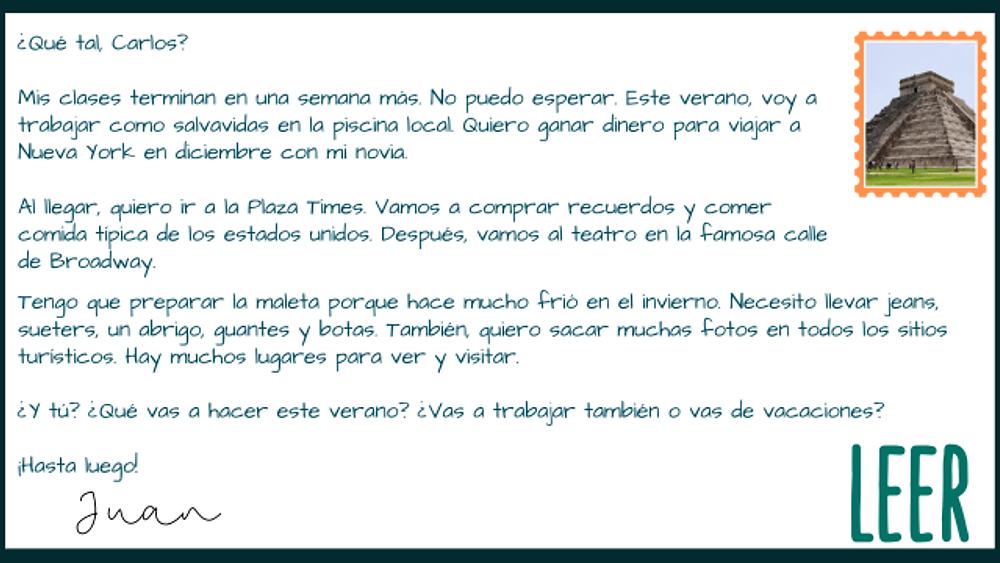 spanish dele exam online spanish classes learn spanish online