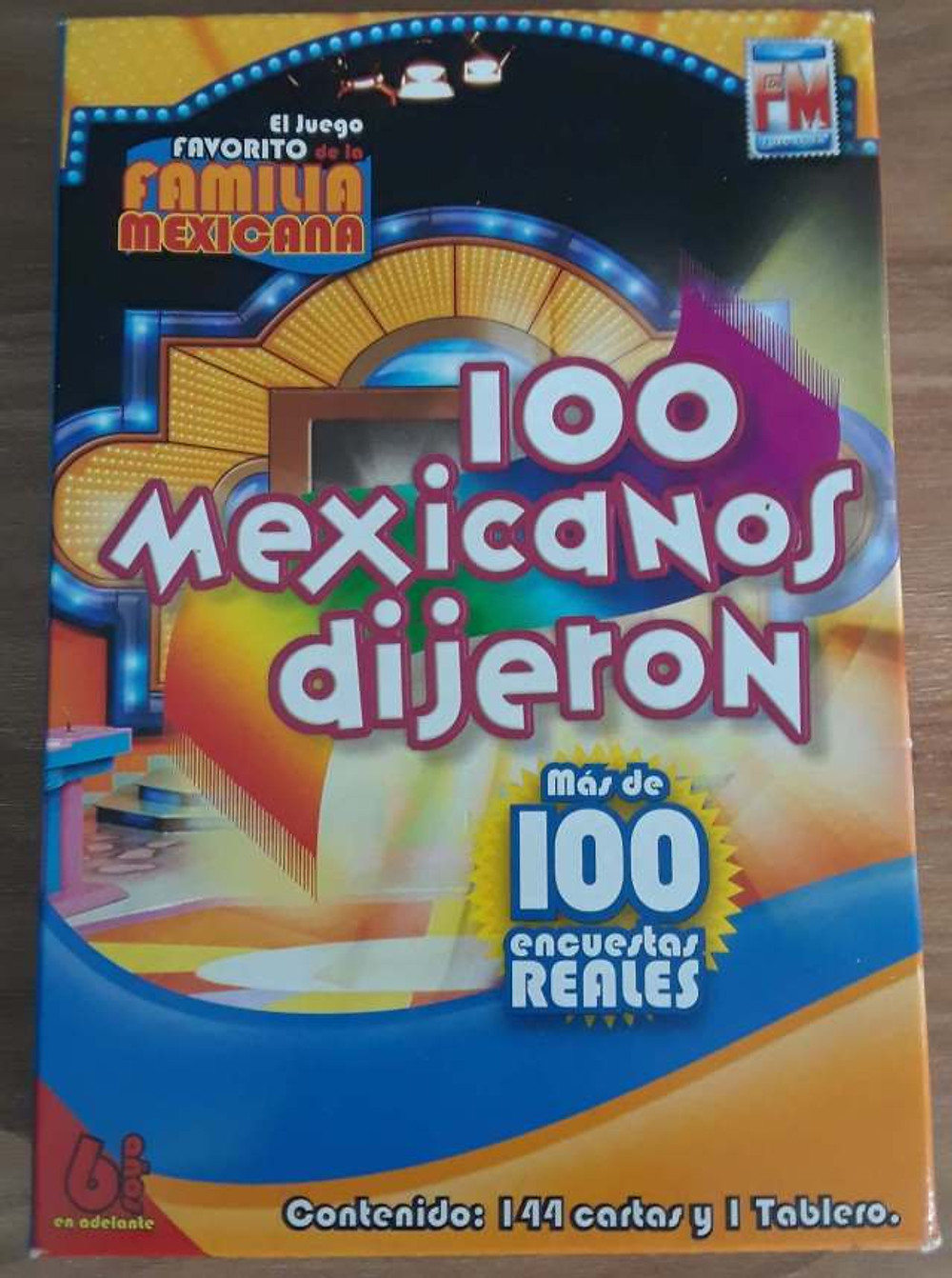 Spanish games online free classes native speakers teaching learning Spanish language foreign language