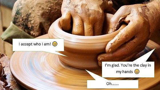 potters hand.JPG