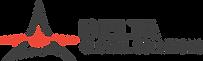 delta logo_full color.png