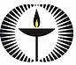 first unitarian sf logo.webp