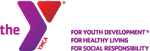 umcasf logo.png