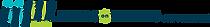 MOWSF logo.png