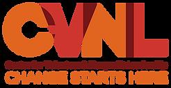 CVNL logo.png