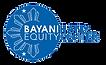bayanihan equity logo.webp