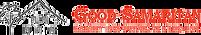 GoodSam FRC logo.png