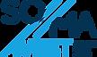 SoMa-West_logo.png