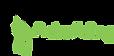 RT_logo (1).png