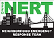 NERT  logo.png