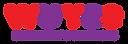 Wu Yee logo.png