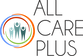 all care plus logo.png