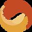 NICOS logo.png