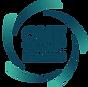 one treasure island logo.png