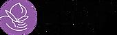 Self-Help logo.png