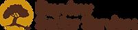 bayview_logo.png
