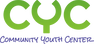 CYC_Logo.png