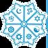 sfic logo.png
