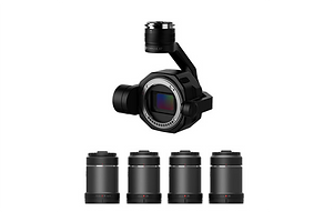 dji x7 lenses web.png