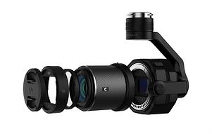 x7 camera web.png